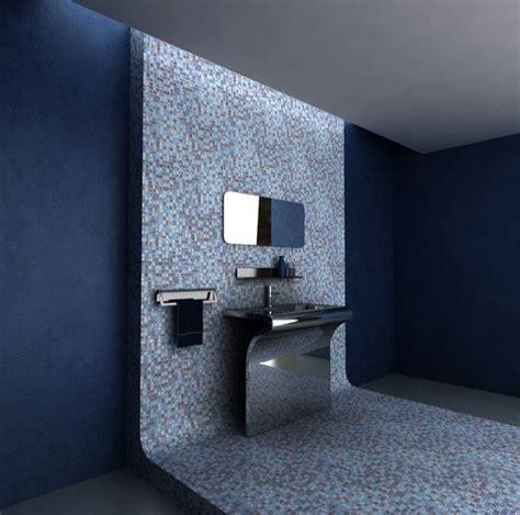 bathroom tile caulk  bathroom mirrors revit