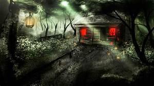 Hint Escape Rooms Pitesti Pitesti Escape Room Joc