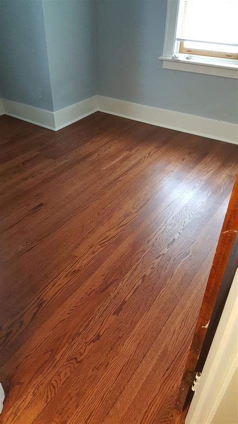 hardwood flooring zero voc engineered hardwood low voc 2017 2018 2019 ford price release date reviews