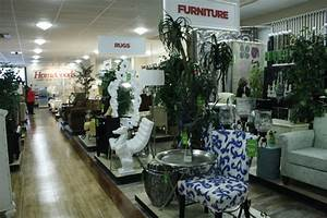 Homegoods opens sunday in federal way photos federal for Home goods com furniture