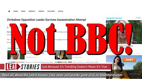 hoax alert zoo employee  killed  attempting