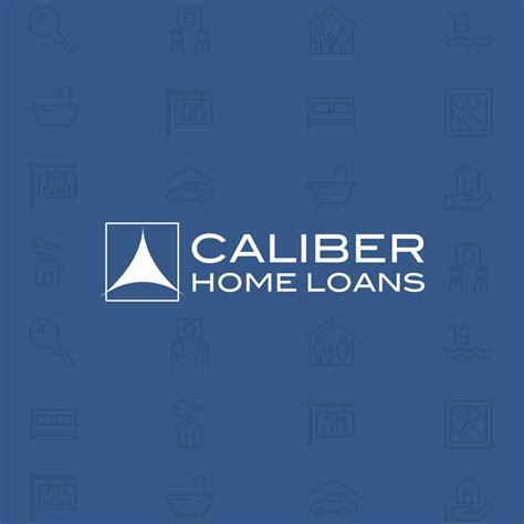 caliber home loans login caliber home loans inc national mortgage lender 48943