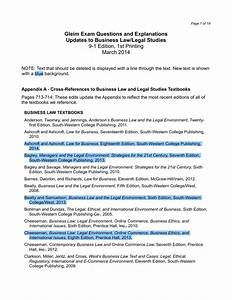 dissertation proposal writer site canada contract law exam questions and answers pdf contract law exam questions and answers pdf