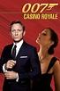 Casino Royale (2006) - Posters — The Movie Database (TMDb)