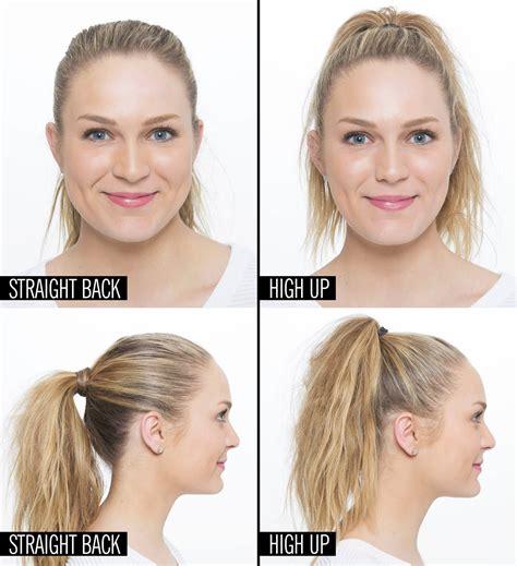 Contouring visage 5 produits maquillage pour se sculpter . Vogue Paris
