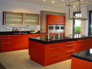 home confort cuisines modernes With images des cuisines modernes