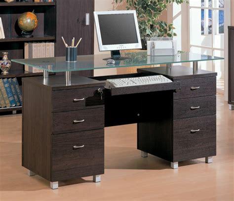 plateau de bureau en bois plateau bureau bois meilleures images d 39 inspiration pour