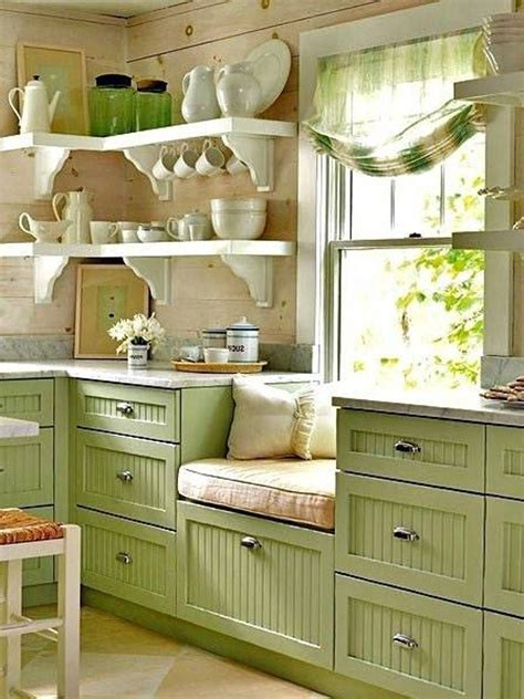 Cool Kitchen Ideas For Small Kitchens by 19 Amazing Kitchen Decorating Ideas Small House Plans