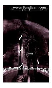 Let's Play - The Elder Scrolls V: Skyrim - Boethiah's ...