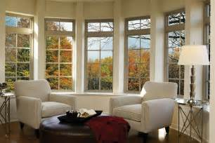 HD wallpapers living room curtains for small windows
