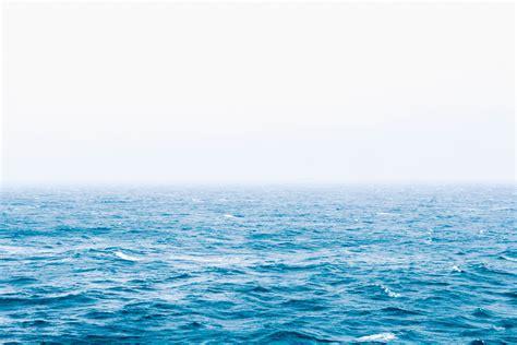 picallscom infinite ocean  mees roozen