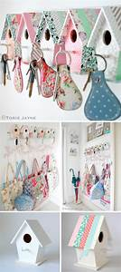 Diy Room Decor Easy Step By - Diy (Do It Your Self)