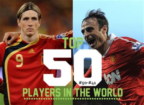 Best Right Now by The 50 Best Players In The World 183 The42