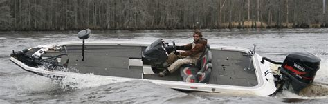 Bass Fishing Boats For Sale In Nc by 2007 Chion Elite Bass Boat For Sale Up Outfitters