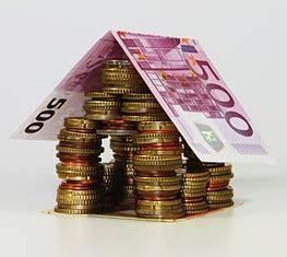 Was Ist Hausgeld : grundlagen der hausgeldabrechnung in der weg ~ Lizthompson.info Haus und Dekorationen