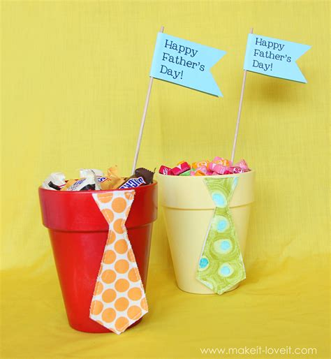 40 diy s day gift ideas 588 | IMG 3885