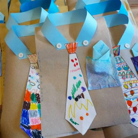 54 easy diy s day gifts from and fathers day 588 | fathers day crafts diy g0ft ideas 54 1024x1024