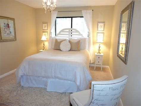 Guest Bedroom Ideas Small Room Decor Essentials For Game