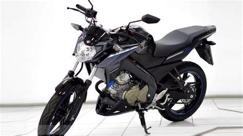 Review Yamaha Vixion by Review Yamaha Vixion Advance Bahasa Indonesia