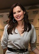 Geena Davis at the Healthy MEdia Commission. | Women ...