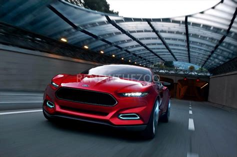 2020 ford thunderbird 2020 ford thunderbird release date specs changes 2019