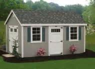 back yard storage solutions by yoder barns storage mifflinburg pa