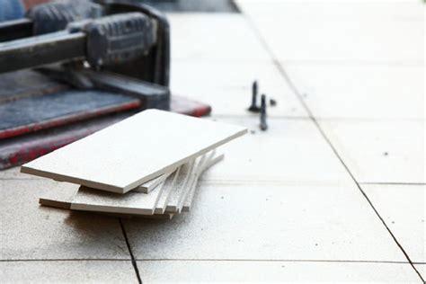 Hausfinanzierung Planen Sie Clever Und Solide by Artikel In Kredite Finanzierungen Seite 3 Www