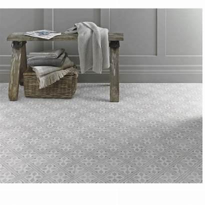 Floor Ashley Jones Tile Tiles Laura Mr