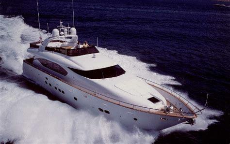 Yacht Meme - motor yacht meme main luxury yacht browser by charterworld superyacht charter
