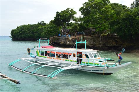 Ferry Boat Hours by Ferry Ship Boat Schedule Togean Islands