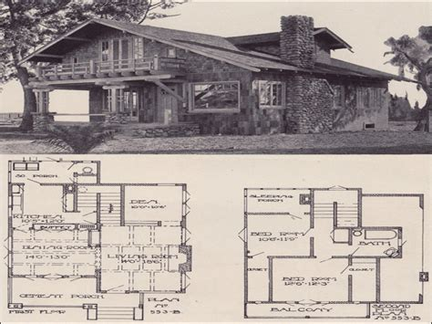 swiss chalet house plans chalet style house interior swiss chalet style house plans