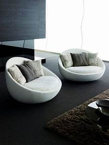 modern living rooms modern living and living room sofa on With designer chairs for living room