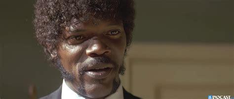 Samuel L Jackson Pulp Fiction Meme Samuel L Jackson Pulp Fiction Meme 28 Images How Would