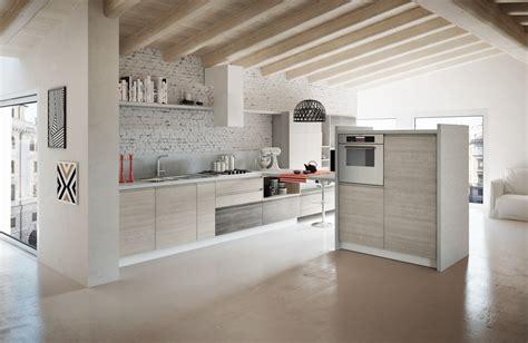 Arredi Moderne Arredamento Cucina Moderna Di Pentima Mobili
