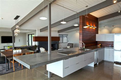 industrial style home design ideas home  decoration