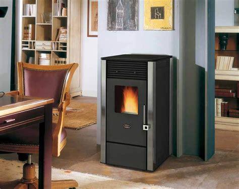 chaudiere mixte bois gaz trouvez le meilleur prix sur voir avant d acheter