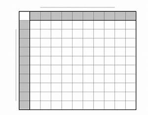 the vantage point how to setup a football pool With block pool template