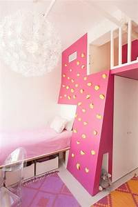 55, Amazing, Bedroom, Ideas, That, Will, Make, Your, House, Awesome