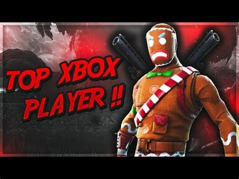 top xbox  solo player  wins  kills
