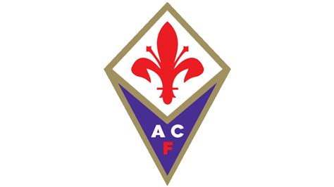 Fiorentina Color Codes Hex, Rgb, And Cmyk