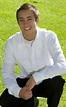 Zach Tyler Eisen | English Voice Over Wikia | Fandom ...