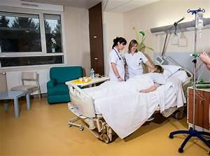 chambre particuliere centre hospitalier d39arpajon With prix chambre mortuaire hopital