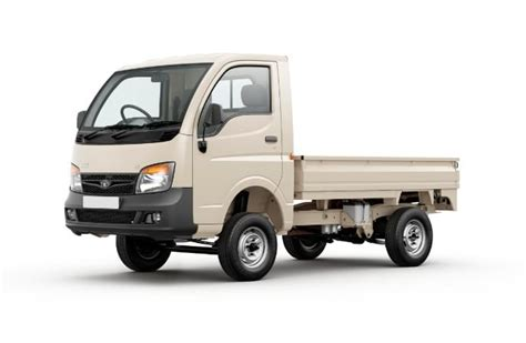 Tata Ace Picture by Tata Ace Ht Front Rear Side Interior View Image Gallery