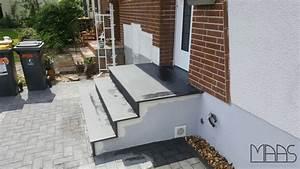 Außentreppe Baugenehmigung Nrw : k ln devil black granit au entreppen ~ Lizthompson.info Haus und Dekorationen