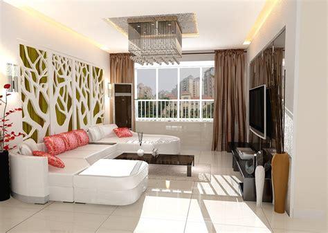 Incredible Modern Living Room Wall Decor Ideas