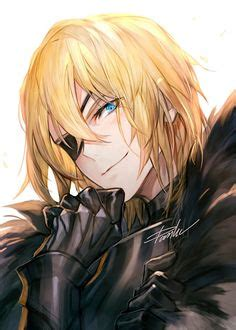Tumblr is a place to express yourself, discover yourself, and bond over the stuff you love. 711 Best Dimitri images in 2020 | Fire emblem, Blue lion, Fire emblem games