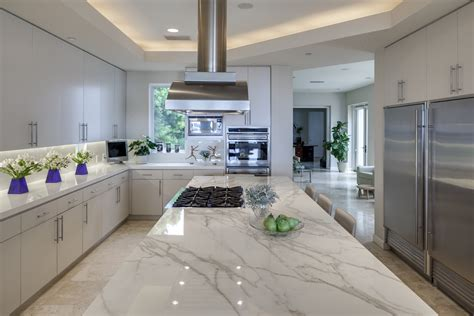 neolith polished finish wins  germany marva marble