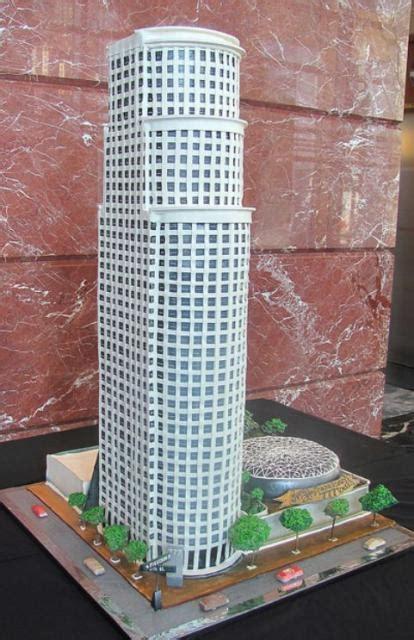 skyscraper building cakejpg  comment