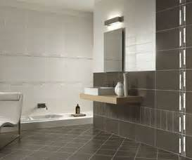 simple bathroom tile design ideas bathroom tiles design interior design and deco