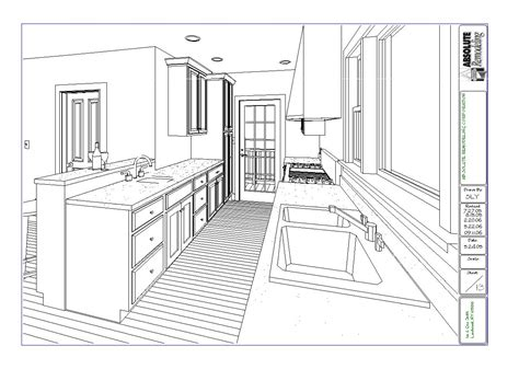 floor plan ideas kitchen floor plan ideas afreakatheart